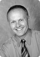 Doctor David Ferry