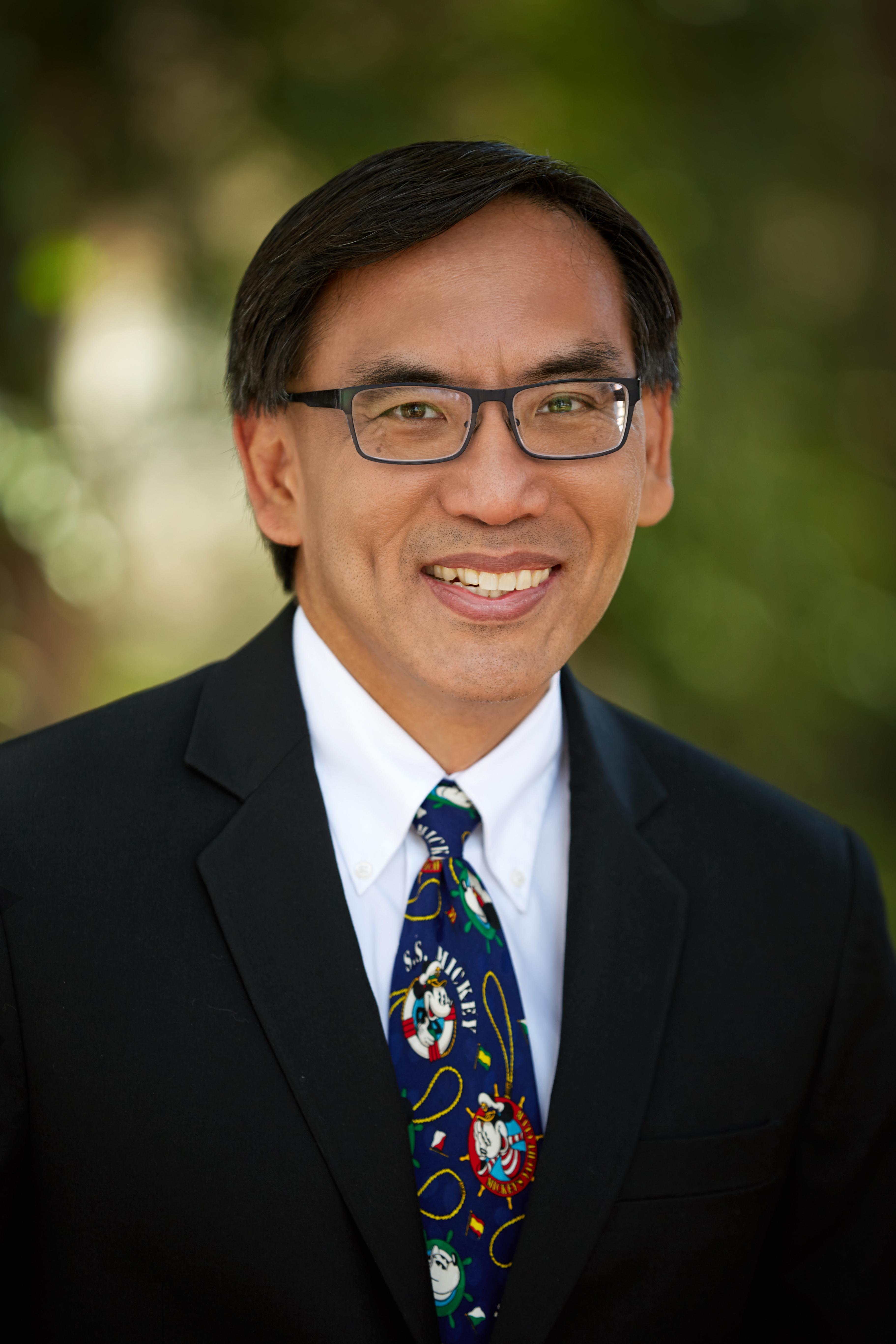 Jeffrey A  Wong, M D , FACC – Pediatric Cardiology Medical Associates